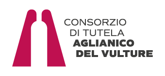 CONSORZIO DI TUTELA AGLIANICO DEL VULTURE